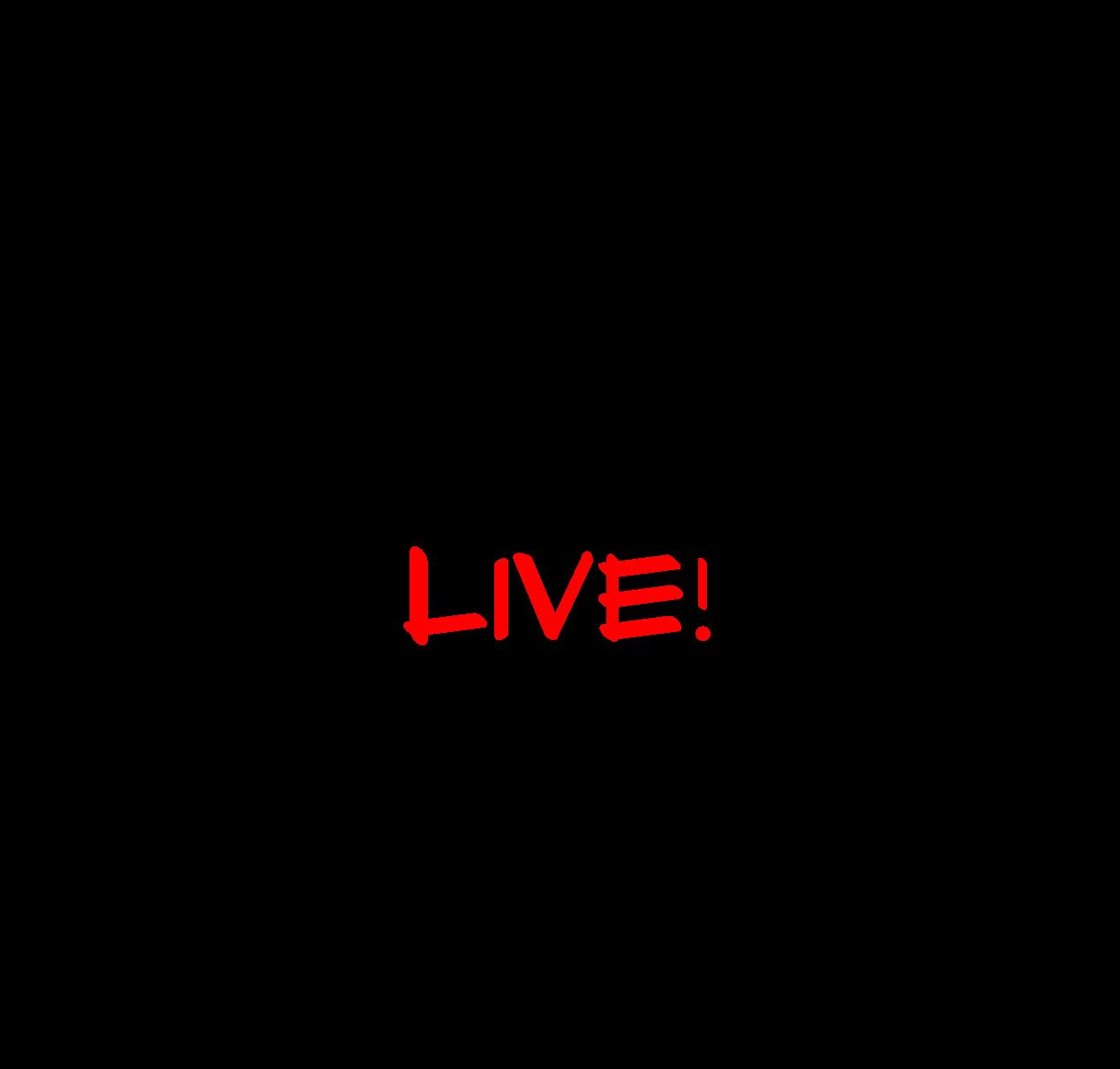 Backroom Broadsides Live Readers - 03March 2021